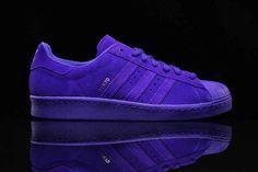 Adidas Superstar Degli Anni '80 Gli Originali Città Serie Moda Maschile Che Ho