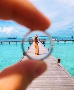 Maldives Beach Resort, Visit Maldives, Maldives Travel, Resort Spa, Beach Resorts, Best Honeymoon Packages, Best Honeymoon Spots, Spa Offers, Couple Photography Poses