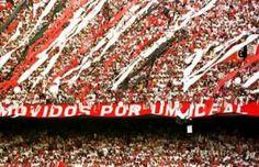 SÃO PAULO FOI O CLUBE QUE MAIS GANHOU SÓCIOS EM 2016. VEJA RANKING!