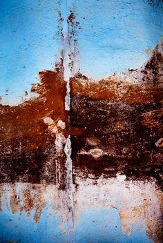 Nicolas Ruel Photographer - Elements