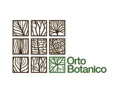Orto Botanico on Student Show