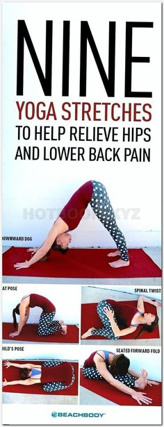 will surya namaskar reduce belly fat, i want to start doing yoga at home, quickest way to lose weight in a month, 20 minute morning yoga, weight loss yoga results, kelloggs diet, fat burning yoga exercises, how much is acupuncture, yoga for belly fat remo #acupuncturebackpain #yogaathome #yogaexcercise