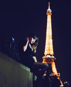 #paris #eiffel #parisienne #shooting #girloutfits #balayage Paris Eiffel Tower, Girl Outfits, Instagram, Baby Clothes Girl