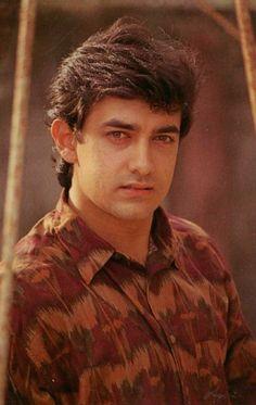 Get aamir khan HD Wallpaper [] asugio-wall. Famous Indian Actors, Indian Celebrities, Prabhas Actor, Best Actor, Vinod Khanna, Shashi Kapoor, Juhi Chawla, John Abraham, Aamir Khan