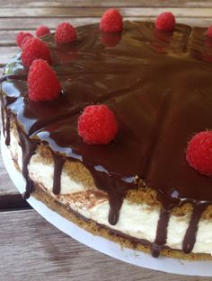 image Confectionery, Deserts, Food And Drink, Cooking Recipes, Pudding, Sweets, Meals, Baking, Snacks