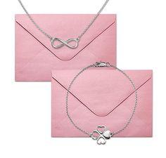 Darčeková karta so šperkom Silver, Jewelry, Fashion, Moda, Jewlery, Jewerly, Fashion Styles, Schmuck, Jewels