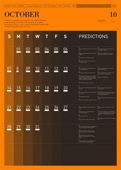 http://www.timwan.co.uk/files/gimgs/34_calendar-finals-10.jpg