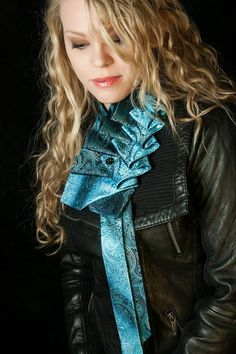 We are looking for Sales Reps and Boutiques to carry our line. Our Ruffle ties offer woman an new fashion accessory for a casual look or a night out on the town! We have a low min wholesale order. Our dream is to make woman feel good about themselves and pay if forward! Please help us follow our dream! To order our ties please visit our Etsy store TiedToPerfectionNH