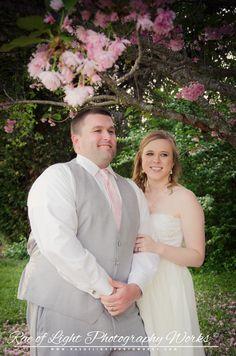 #tennesseewedding #Raeoflightphotographyworks #rolpw www.raeoflightphotowork.com