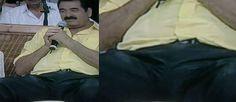 Ibrahim, Tatlises, #Bulto #Bulge #BultoMaduro #Dad #Daddy #Mature #Dad #BulgeDad #Hombre #Maduro #OlderMan #Hombre #hombre #man #ManBulge #MatureMan #manpackage #Paquete #paquetehombre #SexyDad #SexyDaddy #TurkishBulge #TurkishDad #TurkishMatureMan #Turkish #MaduroTurco