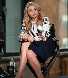 Chloe Grace Moretz, Hollywood Actor, Actresses, Actors, Superhero, Celebrities, Model, Style, Fashion