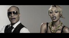 T.I. - Got Your Back ft. Keri Hilson [Official Video] - YouTube