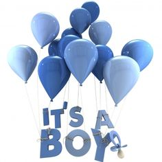 It's a boy! Congratulations to William and Kate.   Miss Lucinda Fashion & Style Blog