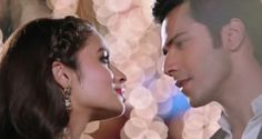 #DSeDance Ft. #VarunDhawan and #AliaBhatt Song HD Video and Lyrics - #HumptySharmaKiDulhania -  http://latestsdaily.com/d-se-dance-ft-varun-dhawan-and-alia-bhatt-song-hd-video-and-lyrics-humpty-sharma-ki-dulhania/  #Bollywood #HSKD #Song