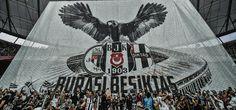 Burası Beşiktaş