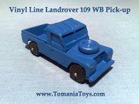 ** TOM'S TOY & RADIO WORLD TOMANIA **: VINYL-LINE GERMANY Pontiac Convertible, Porsche 911 Cabriolet, Police Radio, Mercedes 190, Oldsmobile Toronado, Big Tractors, Porsche Carrera, Tin Toys, Red And Blue