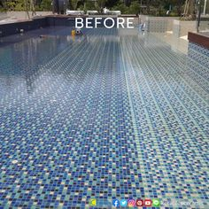swimming pool tiles - Google Search Swimming Pool Tiles, Google Search, Building, Travel, Viajes, Pool Tiles, Buildings, Trips, Construction