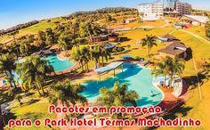 Park Hotel em Machadinho RS - Oferta especial com 30% OFF #parkhotel #machadinho #pacotes #viagens #promoção