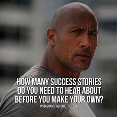 Seriously!!!  P.S. Looking for a better way to build your business? Check out http://ift.tt/2e1GAWr