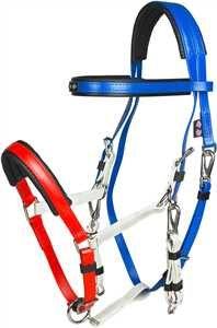 Full Zilco Endurance Bridle