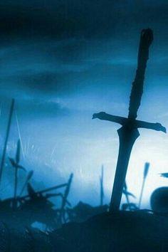 Narnia, Grey Warden, Dragon Age Origins, Throne Of Glass Series, Medieval Fantasy, The Villain, Paladin, Story Inspiration, Photoshop