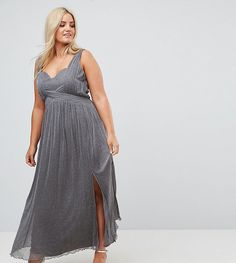 Little Mistress Plus Metallic Jersey Maxi Dress With Wrap Detail Jersey Dress (Plus Size #plus size #plussize #plussizefashion #curvy #effyourbeautystandards #effyourbeautystandards #honormycurves #celebratemysize #goldenconfidence #plusmodelmag #fullfigured #ShopStyle #MyShopStyle click store link for more information or to purchase the item
