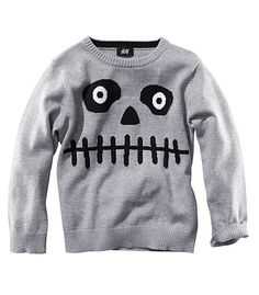 Welcome to H&M, your shopping destination for fashion online. We offer fashion and quality at the best price in a more sustainable way. Kids Boys, Baby Kids, Skull Sweater, Lil Boy, Holiday Fashion, Graphic Sweatshirt, T Shirt, Boy Fashion, Fashion Online