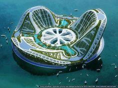 Dubai HOTEL!!