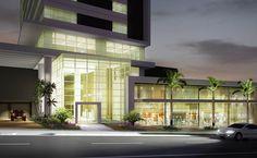 SUR DE BRASIL | Proyectos & Construcciones - Page 7 - SkyscraperCity