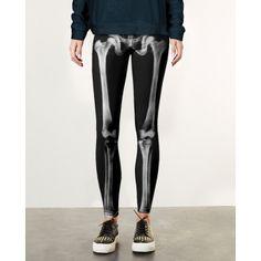 Leggings..these are fun