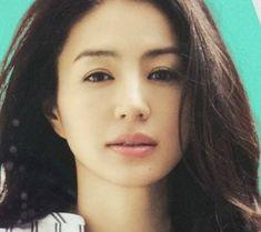 Haruka, Beautiful Women, Actresses, Womens Fashion, Exotic, Japanese, Beauty, Woman, Female Actresses