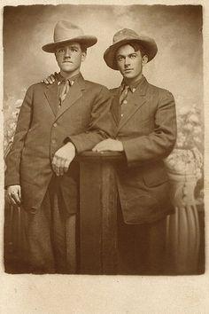 Boobs Gay Cowboy Nude Gallery Photos