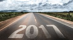 How data and technology will affect your marketing in 2017  Columnist Victoria Godfrey shares four trends she's watching for 2017 -- and some steps you can take to stay ahead of the curve. #marketing #advertising #sales #management #business #articles #ideas #innovation #roi