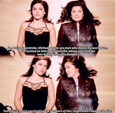 Best Tv Shows, Movies And Tv Shows, One Tree Hill Brooke, One Tree Hill Quotes, Crocodile Dundee, Brooke Davis, Movie Quotes, Book Quotes, Orange Is The New Black