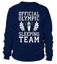 # OFFICIAL-OLYMPIC-SLEEPING-TEAM-PULLOVERS .  OFFICIAL OLYMPIC SLEEPING TEAM PULLOVERSHURRY! ENDS TONIGHT!Limited Edition - Hoodies + Tees!Guaranteed safe and secure checkout via:PAYPAL | VISA | MASTERCARDClick BUY IT NOW to pick your size and order!Satisfaction guaranteed.