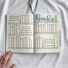 15+ Simple Bullet Journal Ideas for Minimalists