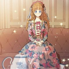 Princess Outfits, Princess Style, My Princess, Princess Zelda, Disney Princess, Manhwa, Young Rabbit, Anime Dress, Anime Princess