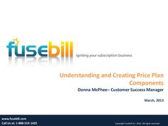 Learn all about the features in Fusebill's Accounts Receivable Suite including: - How to create, personalize, and send out invoices. - How to set payment terms… Price Plan, Accounting, Management, Success, How To Plan, Learning, Business, Flexibility, Flat