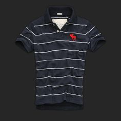 Abercrombie And Fitch Polo T Shirts