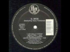 80's Acid House Music Full Mix - YouTube