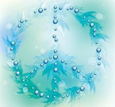 White-Flourish-Swirls-With-Vintage-Floral-Background-Vector-03.jpg (536×501)