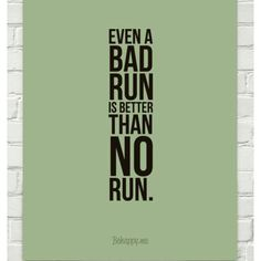 by far.nice #running #ownyourmarks #run #motivation #fitness #workout