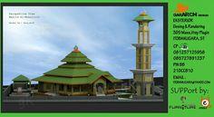 #exakonsultan #fixastutipu #itobanugara#pontianak#pontianakdesain#room#designer #exa#gara#itob#konsultan#jogja#interior#eksterior#rumah#KHATULISTIWA#CREATIVe#serdam#supadio#indonesia#bandara#kalimantan#konsep#arch#karaoke#cafe#3D#3DSMAXS#AUTOCAD
