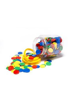 Popular Mathematics Manipulatives - Manipulatives provide students with a tactile and visual tool to help them learn maths Learning Activities, Teacher Resources, Early Math, Year 6, Australian Curriculum, Teaching Aids, Problem Solving Skills, Learning Process, Social Science