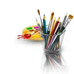 Web Site Designing & Development