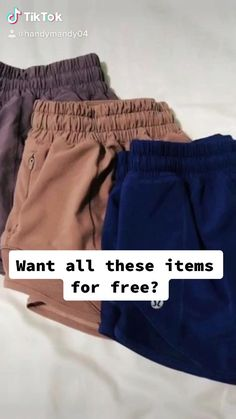 Life Hacks For School, Girl Life Hacks, Girls Life, Amazing Life Hacks, Simple Life Hacks, Useful Life Hacks, Things To Do When Bored, Cool Things To Buy, Best Online Clothing Stores