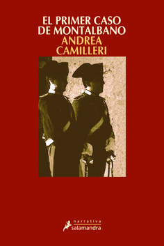 Buy El primer caso de Montalbano (Salvo Montalbano by Andrea Camilleri and Read this Book on Kobo's Free Apps. Discover Kobo's Vast Collection of Ebooks and Audiobooks Today - Over 4 Million Titles! Andrea Camilleri, Ebooks Pdf, Lectures, Book Cover Design, Search Engine, Free Apps, Audiobooks, This Book, Reading