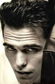Another great pic of Matt Dillon