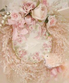 http://ana-rosa.tumblr.com/post/20837572527