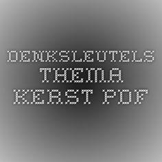 Denksleutels Thema Kerst.pdf